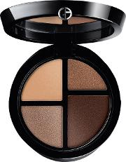 Eyes To Kill Eyeshadow Quad 8g