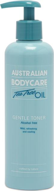 Tea Tree Oil Gentle Toner 250ml
