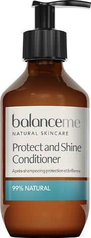 Protect And Shine Conditioner 280ml