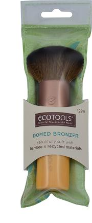 Ecotools boo Domed Bronzer Brush