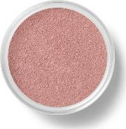 Rose Radiance All Over Face Colour 0.85g