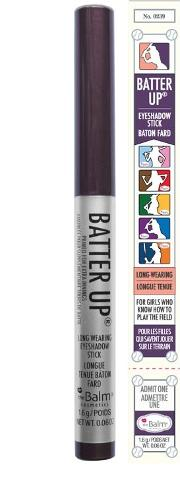 Thebalm  Up Long Wearing Eye Shadow Stick 1.6g