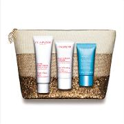 Clarins Uty Sos Collection