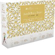 Decleor ch Body Ready Spa At Home Ritual
