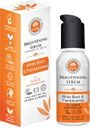 Phb Ethical uty Brightening Gel Serum 50ml