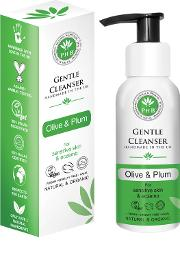 Phb Ethical uty Gentle Cleanser 100ml