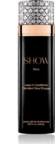 Show uty Riche Leave In Conditioner 150ml