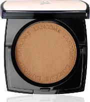 Lancome  De Teint Natural Healthy Glow Powder 8.8g
