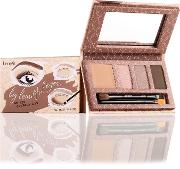 Big Beautiful Eyes Eye Contour Kit