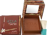 Hoola Bronzer Powder Toasted 8g