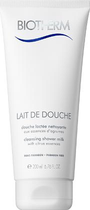 Cleansing Shower Milk 200ml