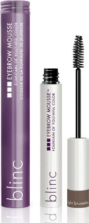 Eyebrow Mousse 4g