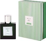 Eight &  Champs De Provence Eau De Parfum 100ml