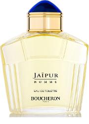 Jaipur Homme Eau De Toilette Spray 100ml Fr