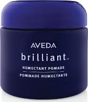 Aveda  Humectant Pomade 75ml