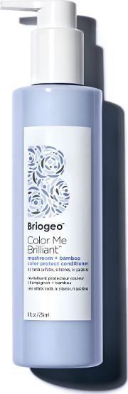 Briogeo Color Me  Color Lock Conditioner 236ml