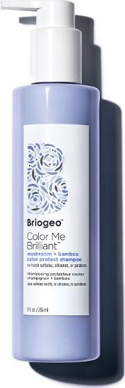 Briogeo Color Me  Color Lock Shampoo 236ml