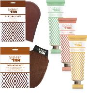 Skinny Tan Introduction dle