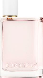 Her Blossom Eau De Toilette For Women 100ml