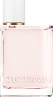 Her Blossom Eau De Toilette For Women 30ml