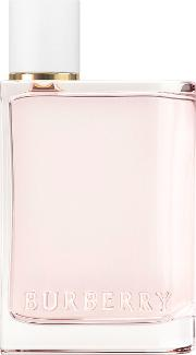 Her Blossom Eau De Toilette For Women 50ml