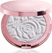 Brightening Cc Powder 10g