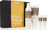 Aveda Repair Damage Hair  Collection