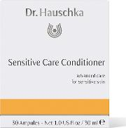 Dr. Hauschka Sensitive  Conditioner 30 X 1ml