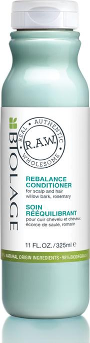 Matrix Biolage R.a.w. Scalp  Conditioner 325ml