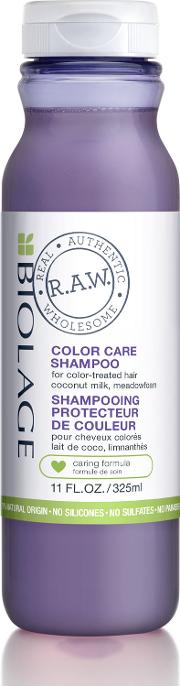 Matrix Biolage Raw Color  Shampoo 325ml