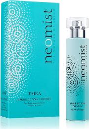 Neomist Taira Hair  Mist 50ml