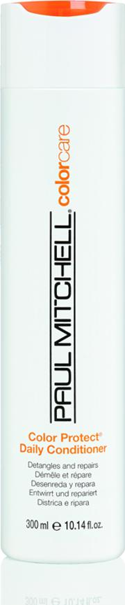 Paul Mitchell Color  Color Protect Daily Conditioner 300ml