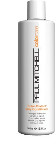 Paul Mitchell Color  Color Protect Daily Conditioner 500ml