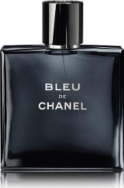 Bleu De  Eau De Toilette Spray 100ml