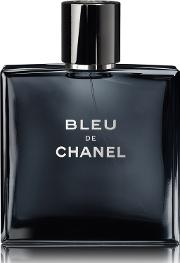 Bleu De  Eau De Toilette Spray 150ml