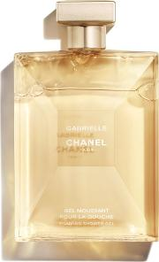 Gabrielle  Shower Gel 200ml