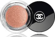 Illusion D'ombre Long Wear Luminous Eyeshadow 4g