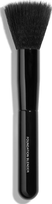 Pinceau Foundation Blending Brush