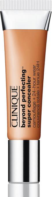 Beyond Perfecting Super Concealer Camouflage 24 Hour Wear 8g
