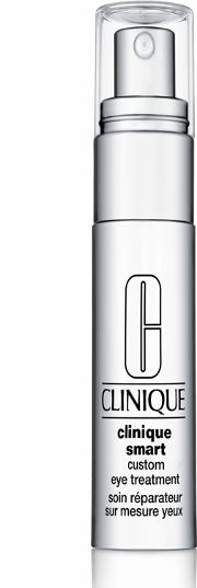 Smart Custom Repair Eye Treatment 15ml