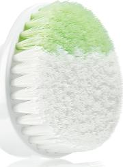 Sonic Purifying Cleansing Brush Head