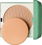 Superpowder Double Face Powder 10g