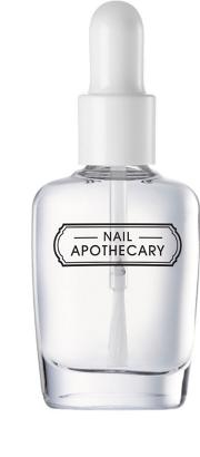 Elegant Touch Nail Apothecary Gel Effect Top at 14.5ml