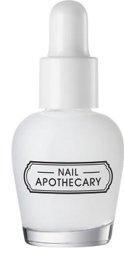 Elegant Touch Nail Apothecary Super Matte Top at 13ml