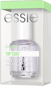 Essie Pro Care Call It Even Top at 13.5ml