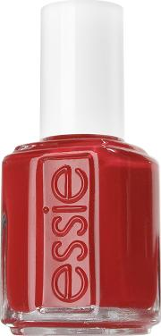 Essie Pro lor Nail Polish Jelly Apple 13.5ml