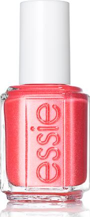 Essie Pro lor Nail Polish Sunday Funday 13.5ml