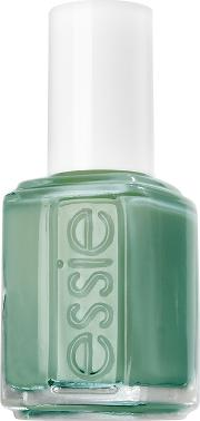 Essie Pro lor Nail Polish Turquoise And Cais 13.5ml