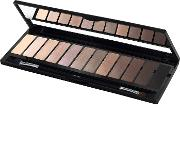 Isadora Eye lour Wonder Bar Eye Shadow Palette 10g