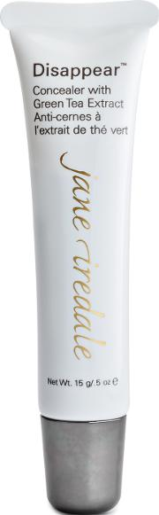 Jane Iredale Disappear ncealer With Green Tea Extract 15g